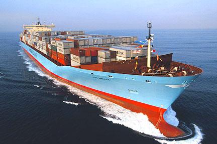 steel tube exporters