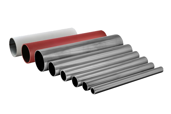 Hot dipped Galvanized Steel Pipe Price